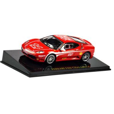 Ferrari F430 Challenge 1:43