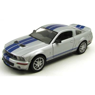 Ford Shelby GT 500 Makettautó