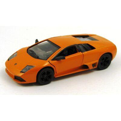 Lamborghini Murcielago Modellautó