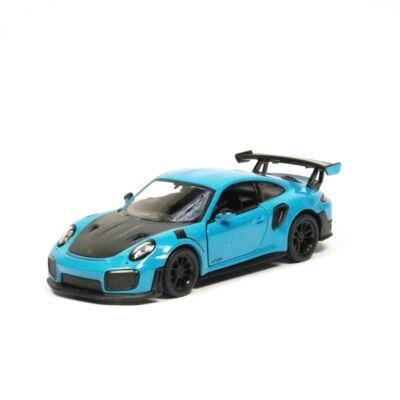 Porsche 911 GT2 RS Modellautó