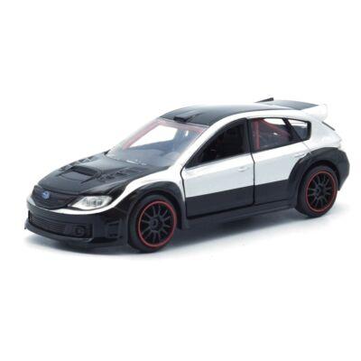 "Subaru Impreza WRX STI 1:32 ""Halálos Iramban-Brian"""