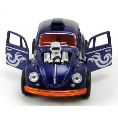 VW Beetle Custom Dragracer