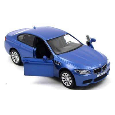 RMZ BMW M5 játékautó