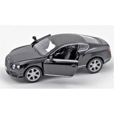 RMZ Bentley Continental GT V8 játékautó