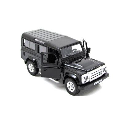 RMZ Land Rover Defender játékautó