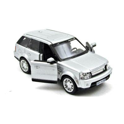 RMZ Land Rover Range Rover Sport játékautó