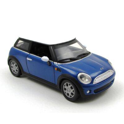 Mini Cooper kisautó