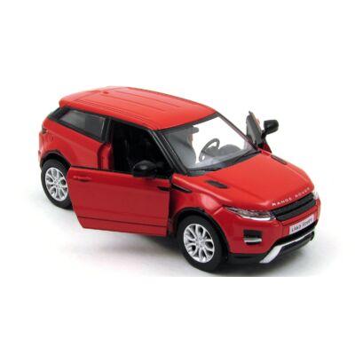Range Rover Evoque 41 RMZ játékautó