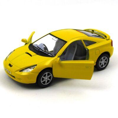 Toyota Celica kisautó
