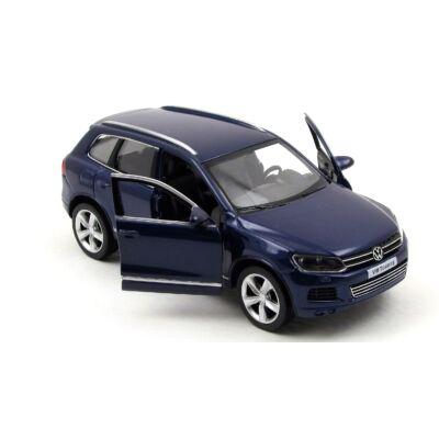 RMZ VW Touareg játékautó
