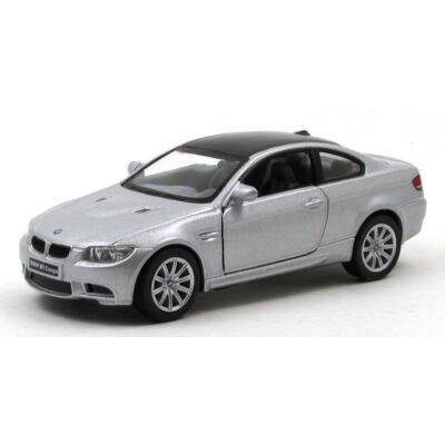 BMW M3 Coupe játékautó