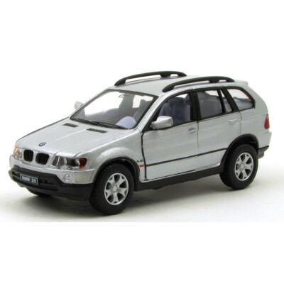 BMW X5 játékautó