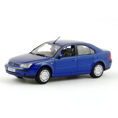 Ford Mondeo Limusine 2002 1:43 Modellautó