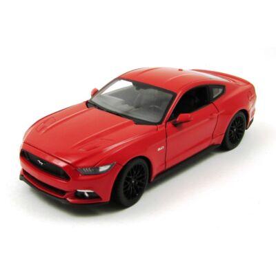 Ford Mustang GT 2015 fémautó
