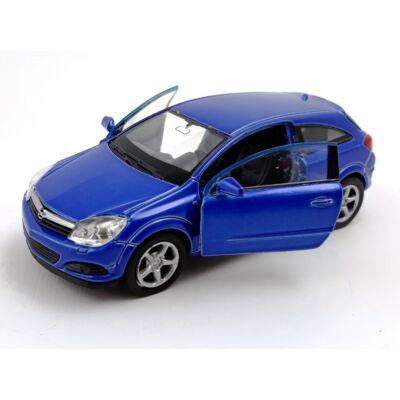 Opel Astra GTC 2005 Kisautó