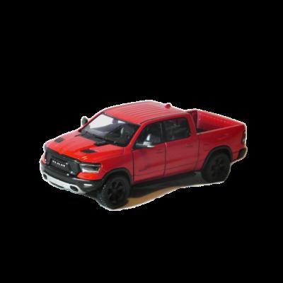 Ram 1500 (2019) Modellautó