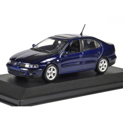 Seat Toledo II. 1998-2004 1:43