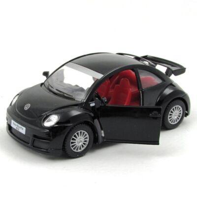 VW New Beetle Rsi kisautó
