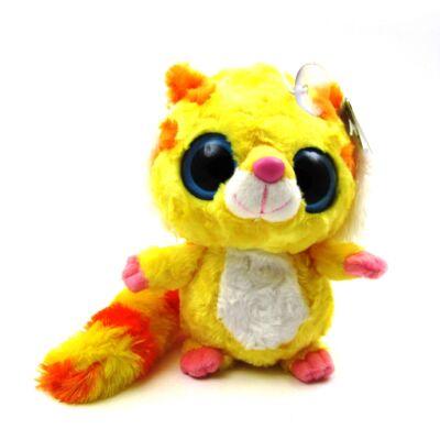 YooHoo és barátai-Tumo 1