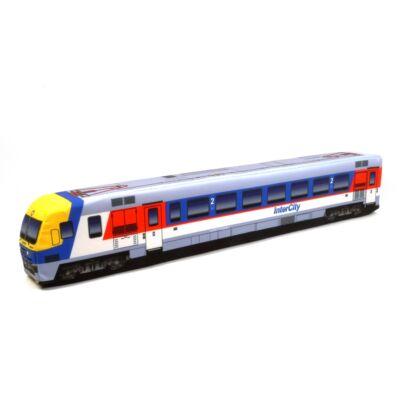 Máv BVmot villamos motorvonat
