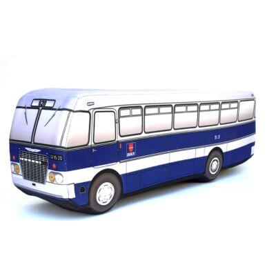 Plüss busz Ikarus 620