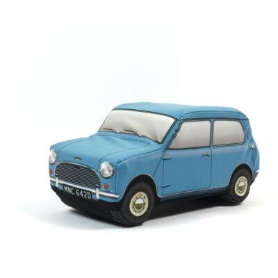 Plüss Mini Morris Austin