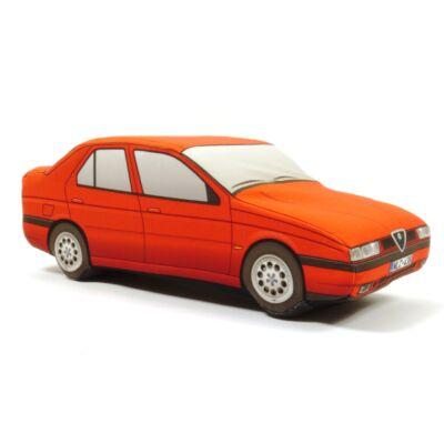 Plüss Alfa Romeo 155