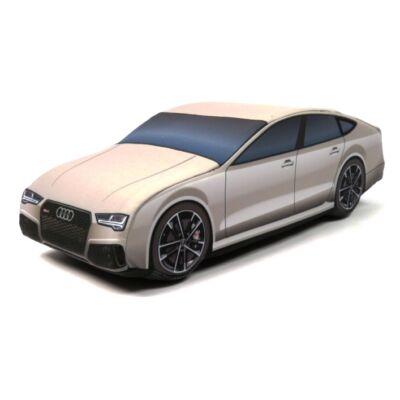 Plüss Audi RS7 Sportback 2015