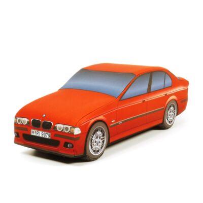 Plüss BMW M5 (E39)