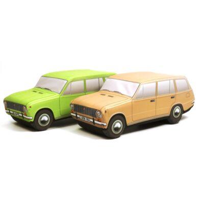 Plüss Lada 2101-1200 Kombi