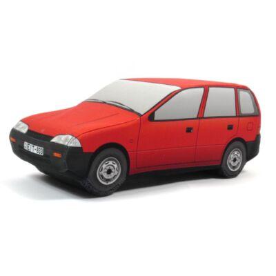 Plüss Suzuki Swift 1992