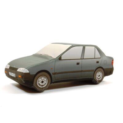 Plüss Suzuki Swift Sedan 1993
