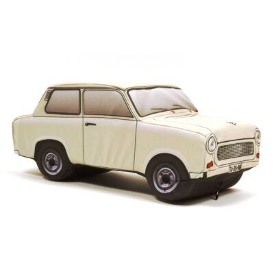 Plüss Trabant 601