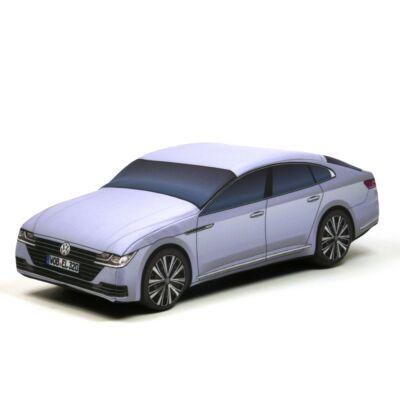 Plüss Volkswagen Arteon 2017