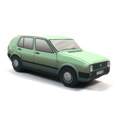 Plüss Volkswagen Golf II