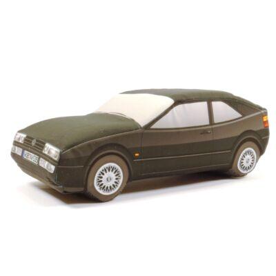Plüss Volkswagen Corrado 1992 2