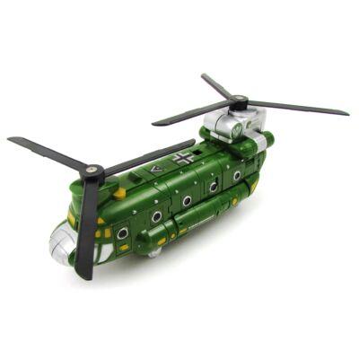 Transzformer-2 propelleres 4