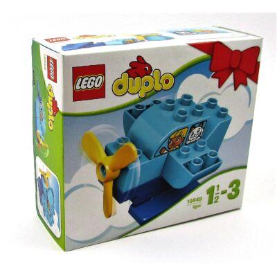 LEGO 10849 duplo