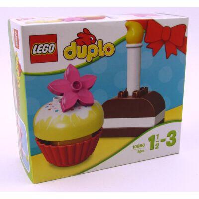 LEGO 10850 duplo
