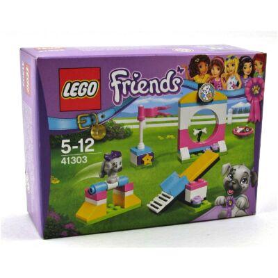 LEGO 41303 Friends