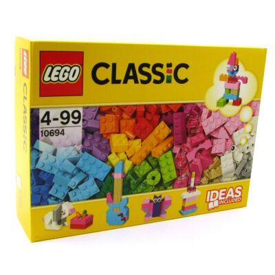 LEGO10694 Classic