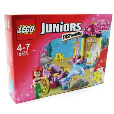 LEGO 10723 Juniors