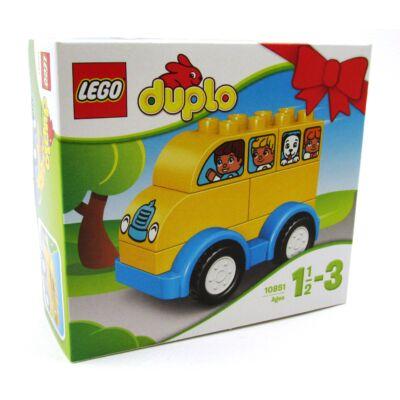 LEGO 10851_Duplo