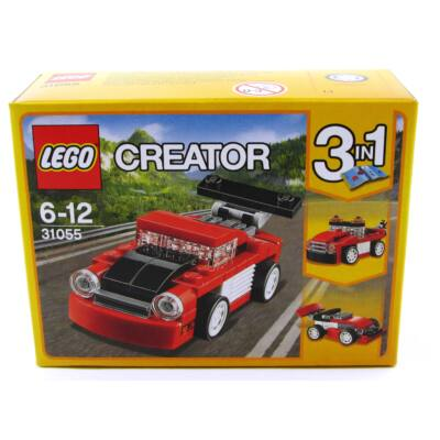 LEGO 31055 Creator