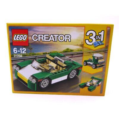 LEGO 31056 Creator