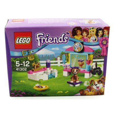 LEGO 41302 Friends