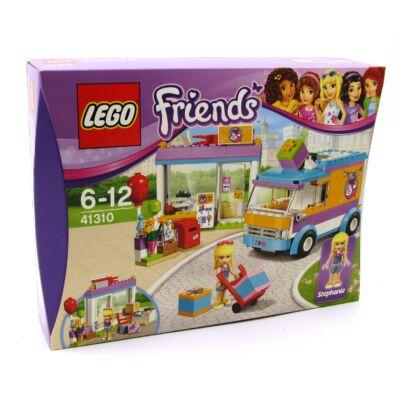 LEGO 41310 Friends
