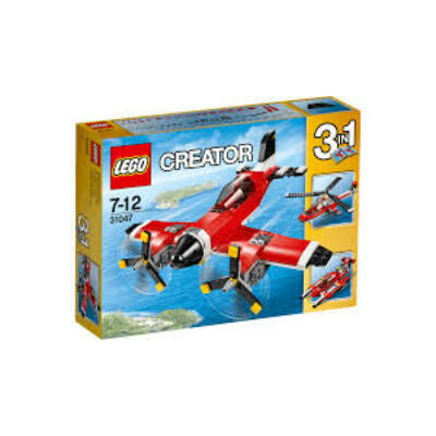 LEGO 31047 CREATOR