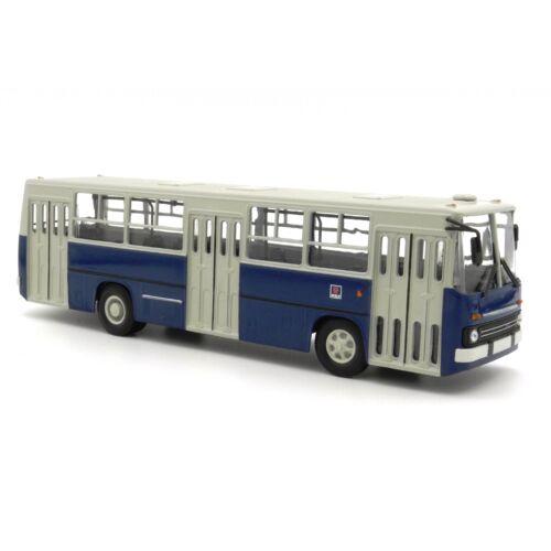 Ikarus 260 BKV 1:43 Autómodell