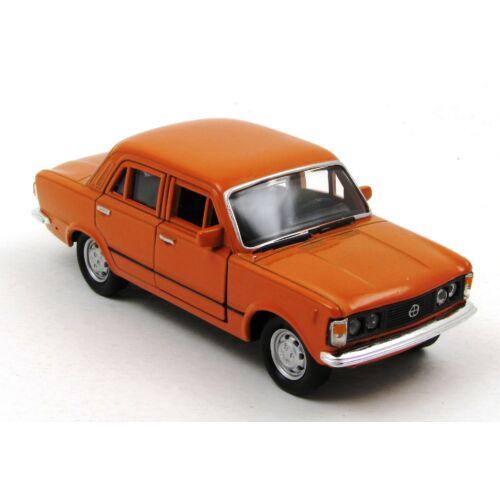 Fiat 125P játékautó